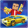 Download Game Block City Wars Mod APK cho Android