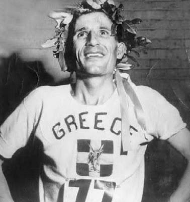 Στέλιος Κυριακίδης: Ένας αφανής Έλληνας ήρωας…