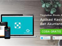 Aplikasi Kasir Online Omegasoft, Software Payroll yang Memiliki Fitur Lengkap
