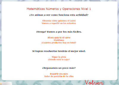 http://www.educa.jcyl.es/educacyl/cm/gallery/recursos%20edebe/matematicas/8_10_1/index.htm