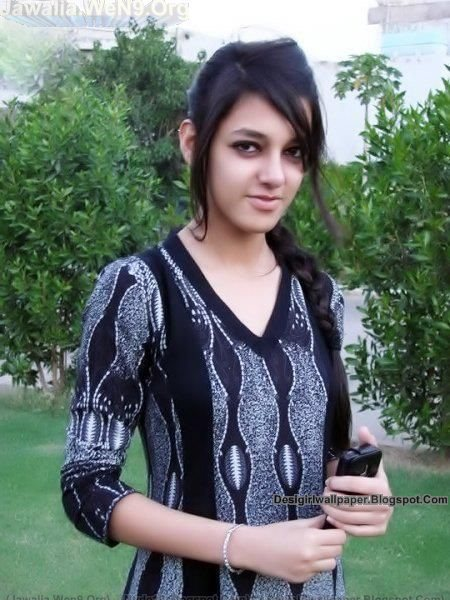 Muslim Girl Eyes Wallpapers India S No 1 Desi Girls Wallpapers Collection Girlz