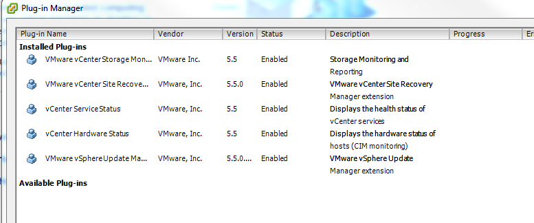 Default Passwords of EMC/VMWARE/various other systems   Sparrow