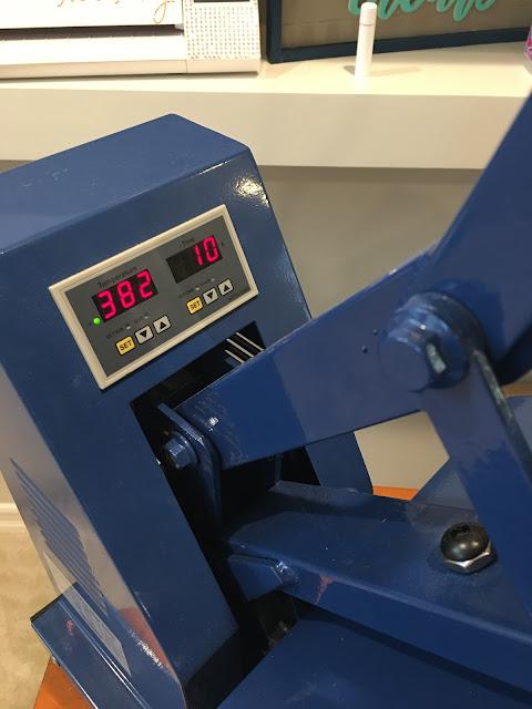 custom plastisol heat transfers, custom heat transfer, custom heat transfer printing, heat transfers custom, heat transfer custom