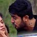 Piya Albela: Supriya  plans a simple marriage for Naren and Pooja