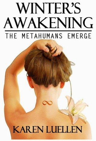 https://www.goodreads.com/book/show/12828201-winter-s-awakening?from_search=true