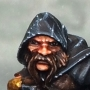 77479 Klaus Copperthumb, Dwarf Thief