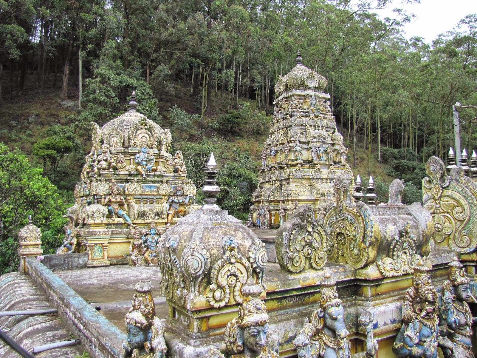 sita tours Booali's work:-ceo mrsharma sita tour and travel in the year 2000.