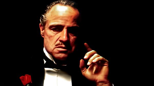 União de Diretores dos EUA elege os melhores filmes de todos os tempos. Veja a lista!