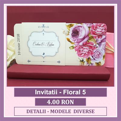 https://www.bebestudio11.com/2018/08/invitatii-nunta-floral-5.html