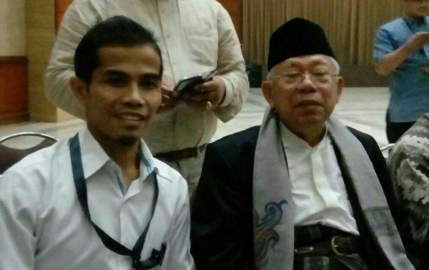 Pemuda Muhammadiyah Nilai Hamka Haq Tak Relevan Jadi Saksi Ahok, Kenapa?