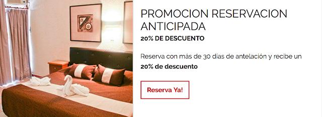 http://www.marialuzhotel.com.mx/promociones