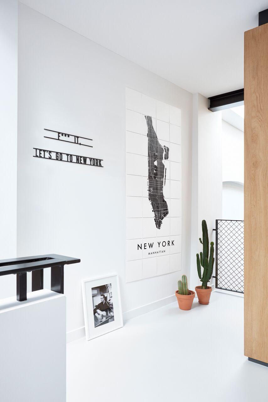 Design Holenderski