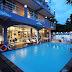 Biệt thự An Hòa Residence Vũng Tàu - Canhodulich.com | 100tours.com.vn