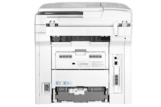 Download Canon imageCLASS D1550 drivers