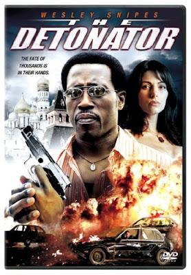 Detonator 2006 Dual Audio HDTV 480p