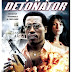 Detonator 2006 Dual Audio HDTVRip 480p 300mb