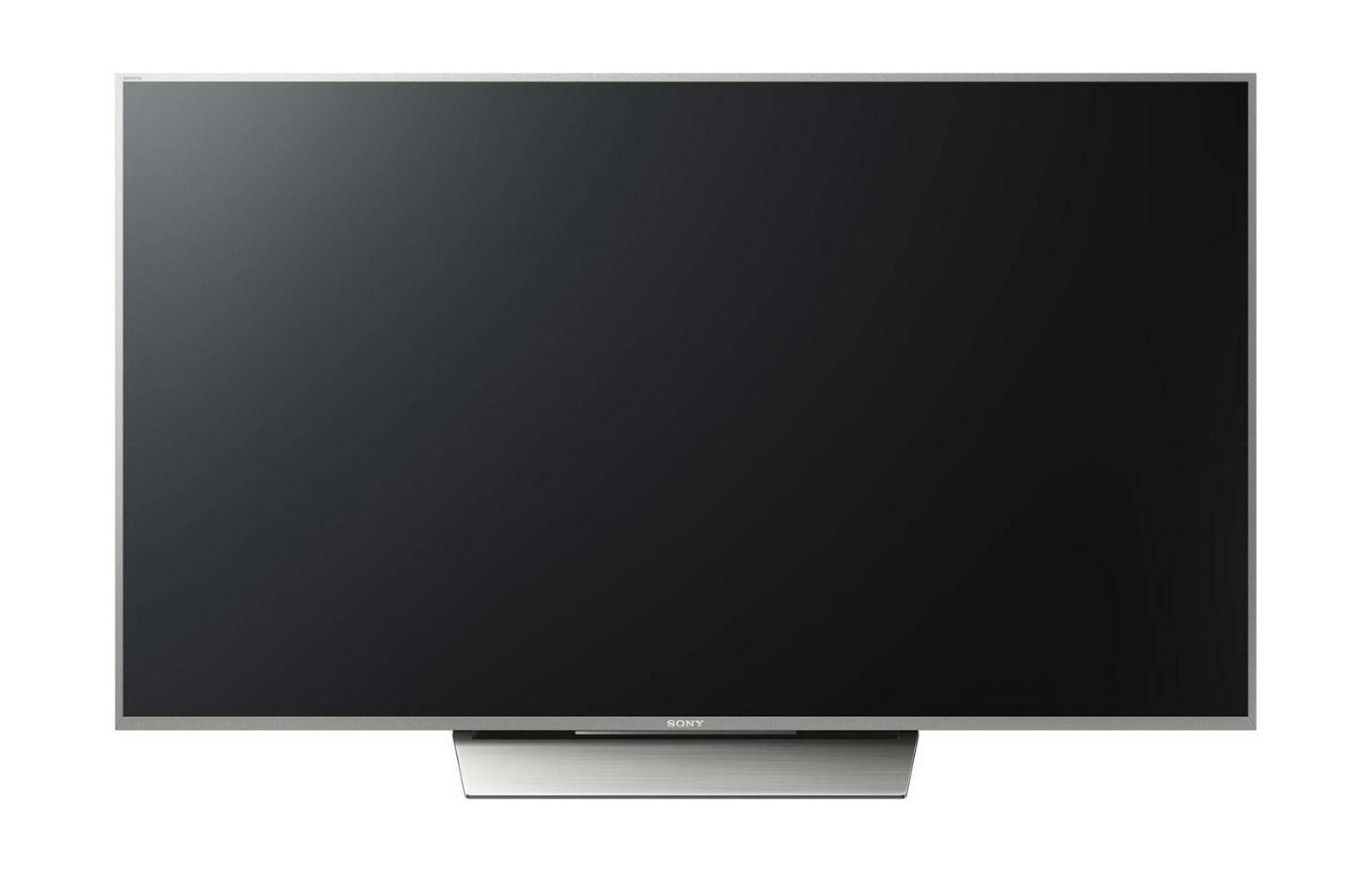 شاشات وتلفزيونات سوني Sony في البحرين