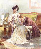 evgenij-onegin-test-voprosy-otvety-viktorina