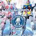 The Gundam Base Tokyo Pop-Up Event in KUMAMOTO - Event Info