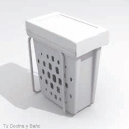 tolva ropa sucia mueble cocina 30