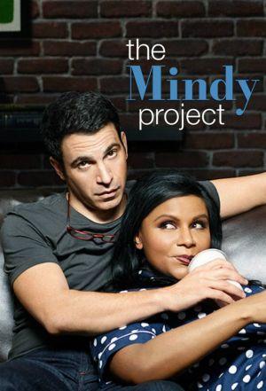 Baixar The Mindy Project 3ª Temporada Dublado