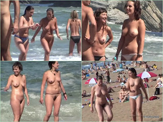 Beach Memories 3.