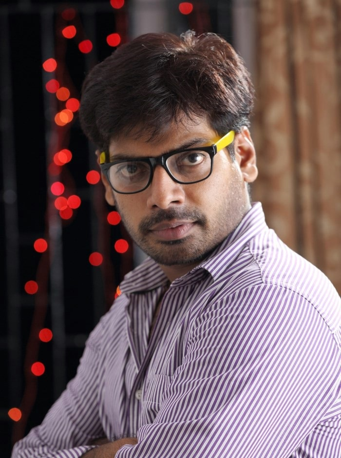 Nithin Sathya Wiki, Affairs, Today Omg News, Updates, Hd -1062
