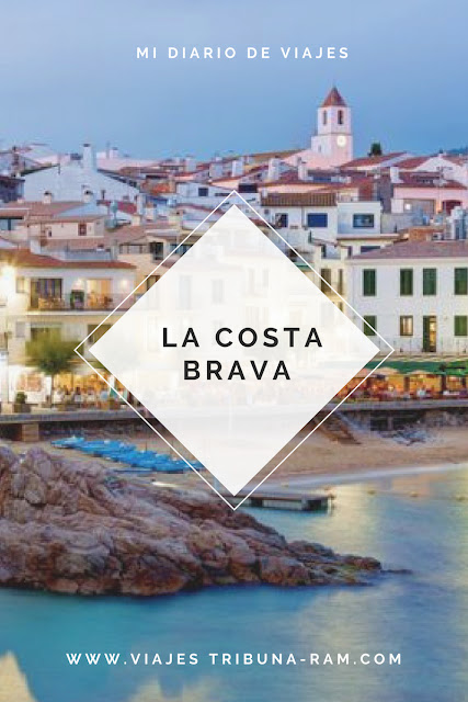 Estancias-en-la-Costa-Brava