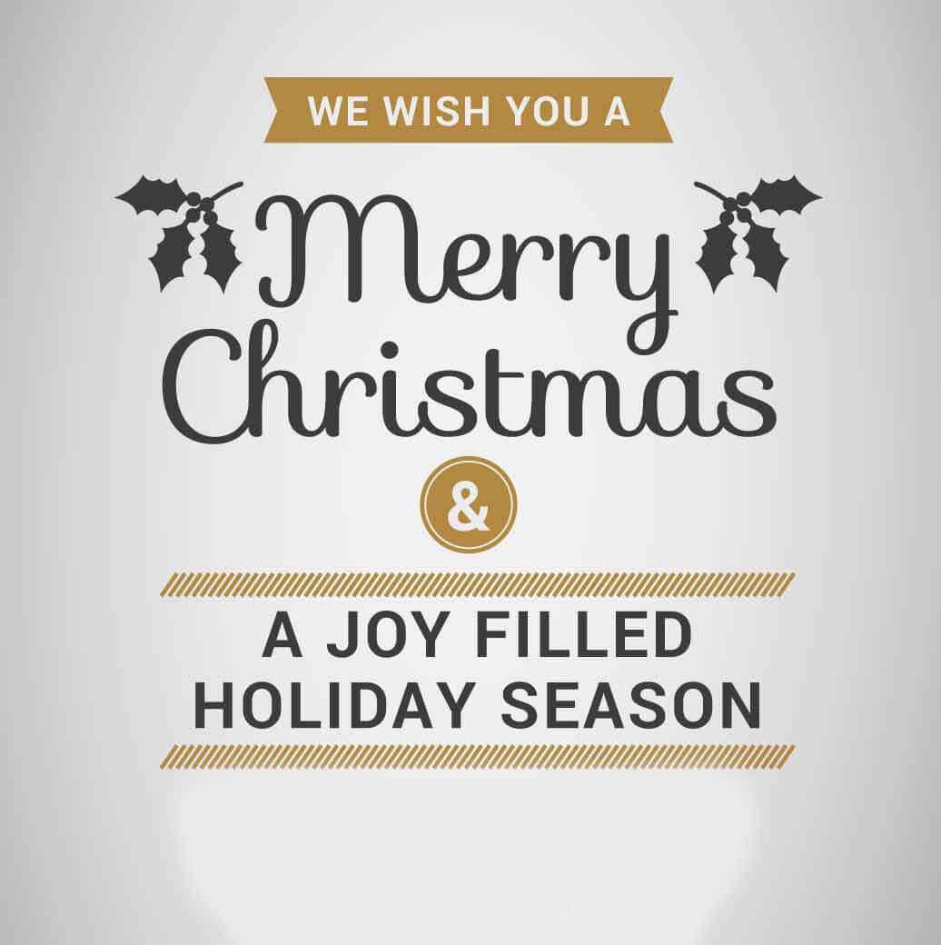Printable Christmas Banner Download Free