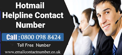http://blog.emailcontactnumber.co.uk/disable-sent-emails-confirmation-hotmail/