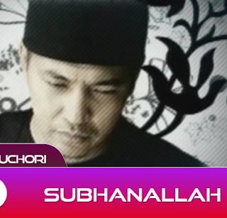 Download Lagu Ustad Jefri Al Buchori - Subhanallah Mp3