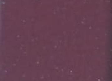 Red Chameleon QS 3501