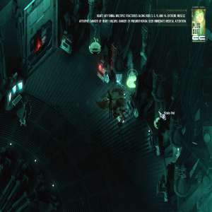 download stasis pc game full version free