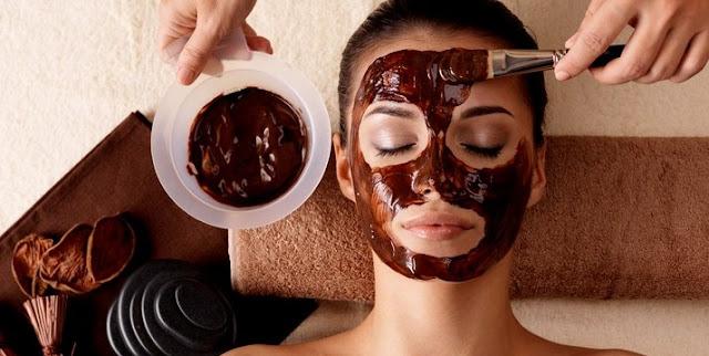 manfaat, khasiat, manfaat masker kopi, khasiat masker kopi, manfaat masker kopi madu, manfaat masker kopi dan madu, manfaat masker kopi untuk wajah, manfaat masker kopi dan putih telur,