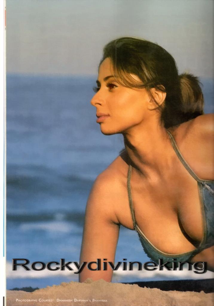 Sangeeta ghosh nude Nude Photos 95