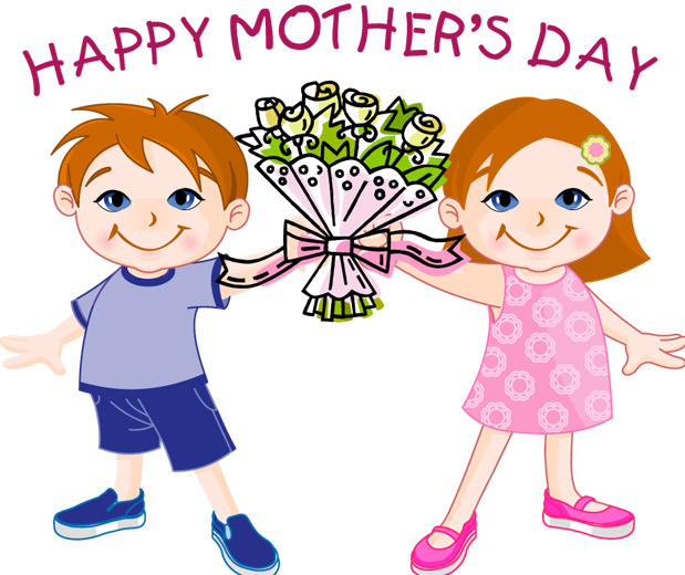 best facebook wishes image for mothers day