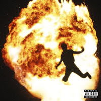download Metro Boomin – Up to Something Ft. Travis Scott & Young Thug