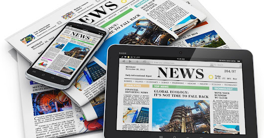 SEO Services for News Sites