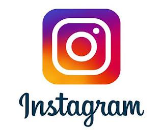 Aumentando a segurança do Instagram