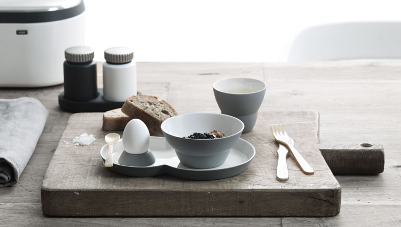 Keuken Van Vipp : Nordic blends vipp glazen en keramiek