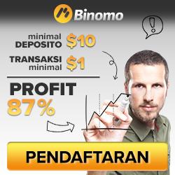 http://bit.ly/KriptoBinomo