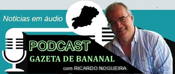 Ouvir Podcasts