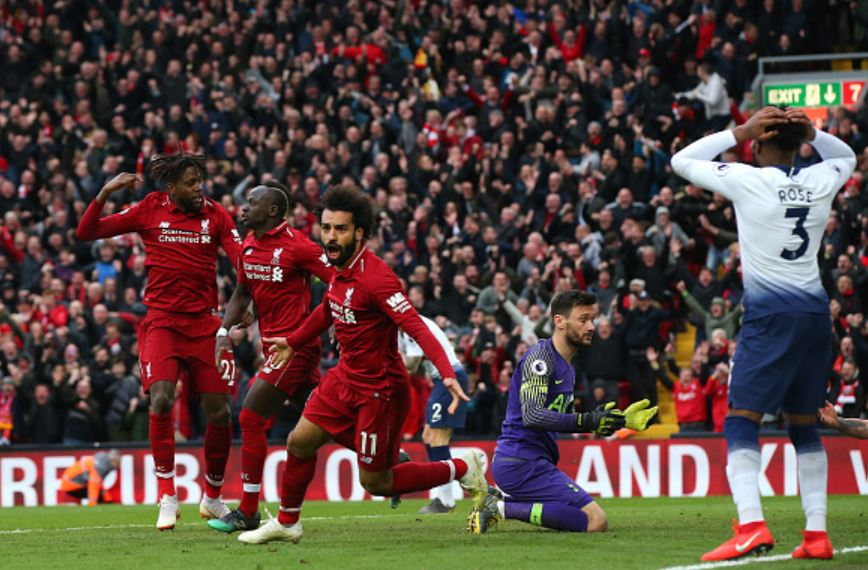 Salah-celebrates-vs-Spurs
