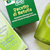"Beauty Review // Weleda Trattamento ""Dentro&Fuori"""