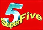 http://www.superfive.it