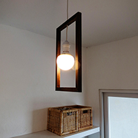 http://www.ohohdeco.com/2015/07/diy-minimal-frame-pendant-lamp.html