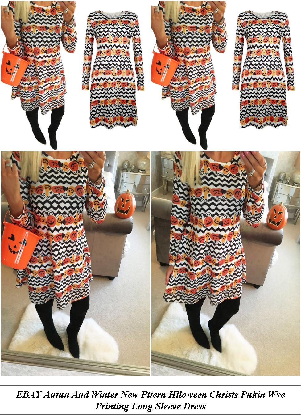 Junior Prom Dresses - 50 Off Sale - Lace Dress - Cheap Clothes Shops