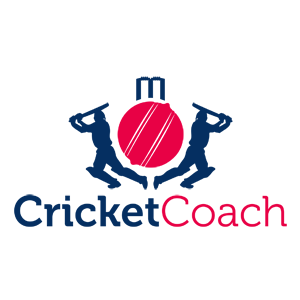 Cricket Coach 2014 Free Download