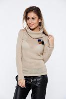 pulover_modern_dama11
