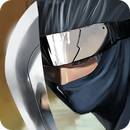 Ninja Revenge Apk Game for Android